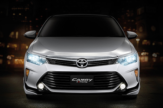 Camry 2.0G Extremo ใหม่,Camry 2.0G Extremo 2017,Toyota Camry 2.0G Extremo ใหม่,Toyota Camry 2.0G Extremo 2017,คัมรี 2.0G Extremo ใหม่,โตโยต้า คัมรี 2.0G Extremo ใหม่,ราคา โตโยต้า คัมรี 2.0G Extremo ใหม่,ราคา Toyota Camry 2.0G Extremo 2017