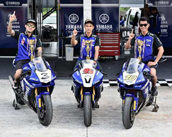 ผลการแข่งขัน ALL THAILAND SUPERBIKES CHAMPIONSHIP 2017 สนาม 6,ALL THAILAND SUPERBIKES CHAMPIONSHIP 2017 สนาม 6,ALL THAILAND SUPERBIKES CHAMPIONSHIP 2017 สนาม 6 พีระ
