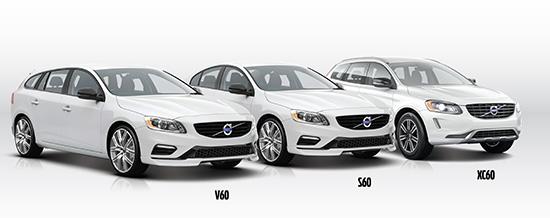 เลือกแบบไหน วอลโว่ก็ให้ FREE,แคมเปญ เลือกแบบไหน วอลโว่ก็ให้ FREE,แคมเปญวอลโว่ เลือกแบบไหน วอลโว่ก็ให้ FREE,แคมเปญ Volvo S60,แคมเปญ Volvo v60,แคมเปญ Volvo xc60