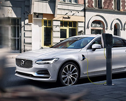 S90 T8 Twin-Engine,S90 T8 Twin-Engine Plug-in Hybrid,S90 T8 Twin Engine AWD Plug-in Hybrid,volvo S90 T8 Twin Engine AWD Plug-in Hybrid,volvo S90 T8