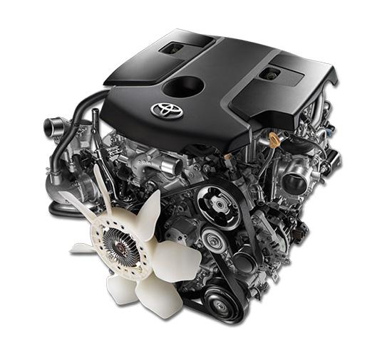 ไฮลักซ์ รีโว่ 2.4J,ไฮลักซ์ รีโว่ แชสซีส์,ไฮลักซ์ รีโว่ 2.4J แชสซีส์,ไฮลักซ์ รีโว่ 2.4J แค็บ,ไฮลักซ์ รีโว่ 2.4J cab,เครื่องยนต์ GD Efficient Boost 2.4,เครื่องยนต์ GD Efficient Boost,GD Efficient Boost,Hilux REVO 2.4j,REVO 2.4j