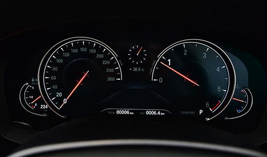 บีเอ็มดับเบิลยู 520d Sport รุ่นประกอบในประเทศ,BMW 520d Sport รุ่นประกอบในประเทศ,BMW 520d รุ่นประกอบในประเทศ,BMW 520d ckd,โปรแกรมบริการหลังการขาย BSI,เงื่อนไข BSI,เงื่อนไข MSI,โปรแกรมบริการหลังการขาย MSI,ราคา BMW 520d Sport รุ่นประกอบในประเทศ,ราคา BMW 520d