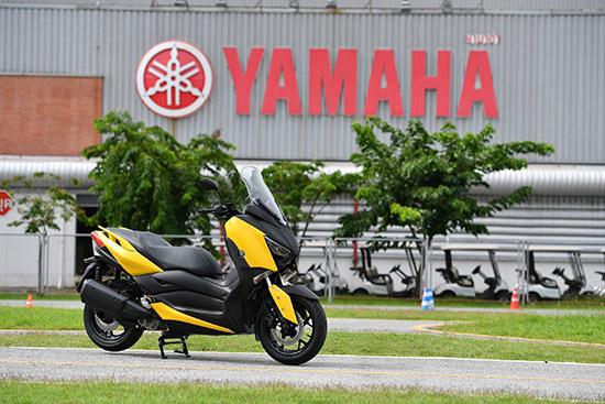YAMAHA XMAX 300 ใหม่,YAMAHA XMAX 300,XMAX 300 ใหม่,ราคา YAMAHA XMAX 300 ใหม่,ราคา YAMAHA XMAX 300,ราคา XMAX 300 ใหม่,XMAX 300 ราคา,สเปก XMAX 300 ใหม่