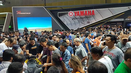 Big Motor Sale 2017,XMAX 300,X-MAX 300,yamaha xmax 300,yamaha x-max 300,yamaha x-max300,ราคา yamaha xmax 300