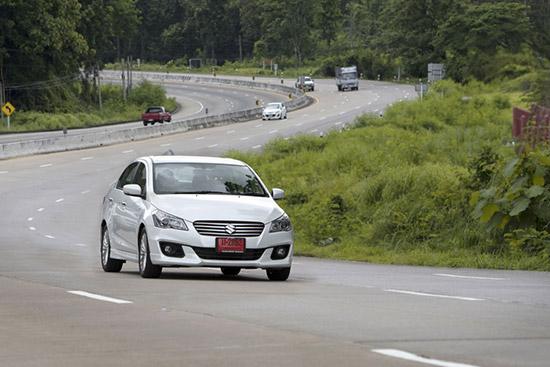 ทดสอบซูซูกิ เซียส,รีวิว Suzuki CIAZ Rs,รีวิว Suzuki CIAZ Rs,เซียส ใหม่,ทดลองขับซูซูกิ เซียส อาร์เอส ใหม่,ทดสอบ Suzuki CIAZ Rs ใหม่,สเปก Suzuki CIAZ,สเปก ซูซูกิ เซียส ใหม่,รีวิวรถใหม่,ทดสอบ Suzuki CIAZ Rs,ลองขับ Suzuki CIAZ Rs,รีวิว Suzuki Ciaz Rs,Suz