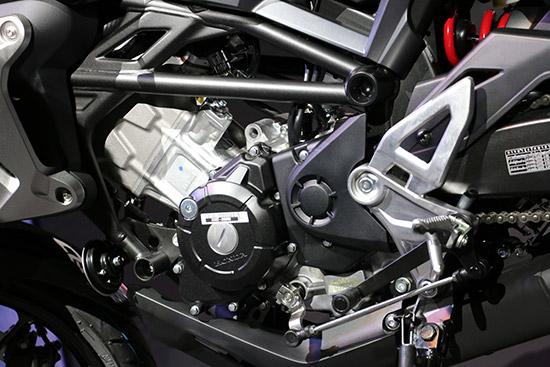 Honda CB150R,Honda CB150R ใหม่,Honda CB150R 2017,CB150R,CB150R ใหม่,CB150R 2017,2017 Honda CB150R,ex-motion,ราคา Honda CB150R,ราคา Honda CB150R ใหม่,ราคา Honda CB150R 2017,ราคา CB150R,CB150R ใหม่,ราคา CB150R 2017,สเปก Honda CB150R
