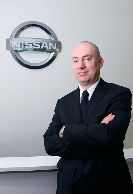 นิสสัน ลีฟ,รถยนต์ไฟฟ้า,e-POWER,nissan e-POWER,nissan LEAF