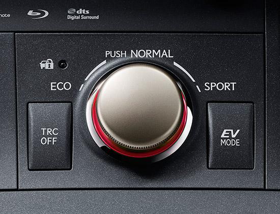 Lexus CT200h ใหม่,Lexus CT200h 2017,เลกซัส CT200h,ไฮบริดแฮทช์แบค,ราคา Lexus CT200h,ราคา Lexus CT200h ใหม่,CT200h ใหม่