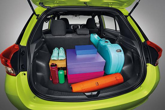 Toyota Yaris 2017 รุ่นปรับปรุงโฉมใหม่,โตโยต้า ยาริส ใหม่,Toyota Yaris 2017,ราคา Toyota Yaris 2017,ราคาโตโยต้า ยาริส ใหม่,ออพชั่น โตโยต้า ยาริส ใหม่,ราคา   Yaris รุ่นปรับปรุงโฉมใหม่,new yaris,new yaris 2017,ยาริส ใหม่