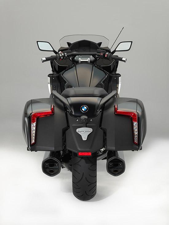 บีเอ็มดับเบิลยู มอเตอร์ราด,เอ็มเอฟ มอเตอร์ราด,MF Motorrad พระราม 5,โชว์รูม BMW MF Motorrad พระราม 5,โชว์รูม bigbike พระราม 5,BMW K 1600 B,K 1600 B,BMW K1600B,BMWMotorradTH,ราคา BMW K 1600 B,ราคา K1600B