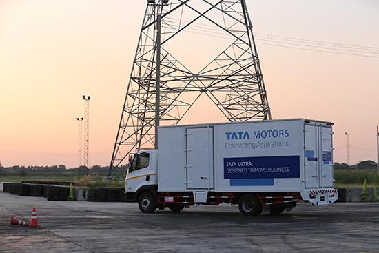 ทาทา อัลทรา,Tata Ultra,รถบรรทุก 6 ล้อ,Tata Ultra รถบรรทุก 6 ล้อ,รถบรรทุก 6 ล้อ Tata Ultra,รถบรรทุก ทาทา อัลทรา,รถบรรทุก ทาทา,รถบรรทุก TATA,รถบรรทุก Tata Ultra,ทดลองขับ Tata Ultra,ทดลองขับรถบรรทุก 6 ล้อ Tata Ultra,ทดลองขับรถบรรทุก 6 ล้อ