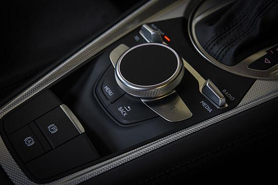 ทดลองขับ Audi A5 Coupe 40 TFSI S line,ทดลองขับ Audi TT Coupe 45 TFSI quattro S Line,รีวิว Audi A5 Coupe 40 TFSI S line,รีวิว Audi TT   Coupe 45 TFSI quattro S Line,ทดลองขับ Audi A5,ทดลองขับ Audi TT,testdrive Audi TT,testdrive Audi A5