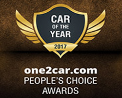 iCar Asia,ไอคาร์ เอเชีย,แคมเปญโหวตรางวัล People Choice Awards - Car of The Year 2017,รางวัล People Choice Awards,People Choice Awards,People Choice Awards - Car of The Year 2017