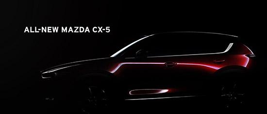 ยอดขายมาสด้า,ยอดขายมาสด้า2,ยอดขายมาสด้า3,ยอดขายรถมาสด้า,CX-5 ใหม่,เปิดตัว CX-5 ใหม่
