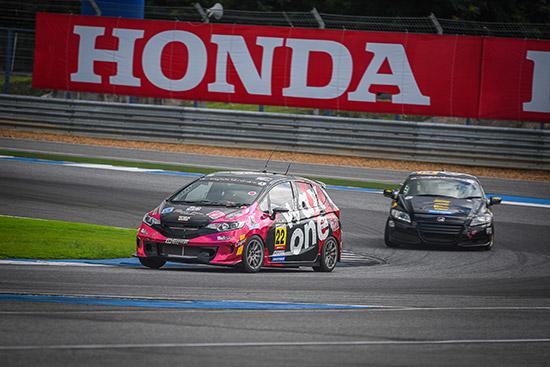 ฮอนด้า,ช้าง ซูเปอร์ จีที เรซ 2017,ช้าง ซูเปอร์ จีที,supergt,สนามช้าง อินเตอร์เนชั่นแนล เซอร์กิต,จีที500,GT500,จีที300,GT300,Honda nsx gt,onda nsx-gt,Autobacs,Honda Civic Turbo Track Experience,keihin,Honda Civic Turbo,ฮอนด้า โปร คาร์,Enjoy Honda Thailand