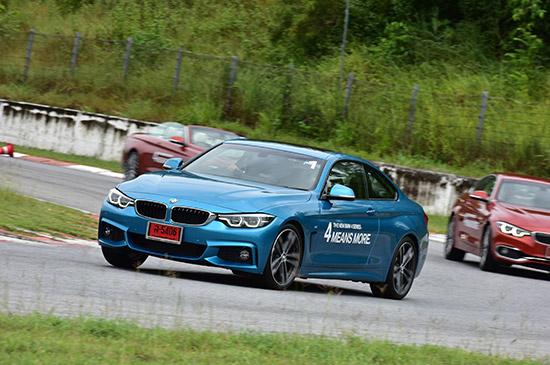 ทดลองขับ BMW M4,ทดลองขับ BMW M4 Coupe,ทดลองขับ BMW 430i Coupe,ทดลองขับ BMW 430i,รีวิว BMW M4,รีวิว BMW 430i Coupe,testdrive BMW   M4,testdrive BMW 430i Coupe,ทดลองขับ BMW 430i Convertible,ทดสอบรถ BMW M4,ทดสอบรถ BMW M4 Coupe,ทดสอบรถ BMW 430i Coupe