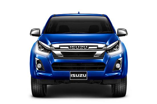 อีซูซุดีแมคซ์ บลูเพาเวอร์ รุ่นใหม่,อีซูซุ ดีแมคซ์ บลูเพาเวอร์ รุ่นใหม่,อีซูซุ ดีแมคซ์ รุ่นใหม่,isuzu d-max 2017,isuzu d-max 2018,isuzu d-max bluepower 2017,isuzu d-max bluepower ใหม่,d-max ใหม่,ราคา d-max ใหม่