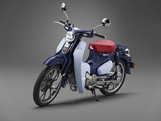 PCX Hybrid,PCX EV,Honda PCX Hybrid,Honda PCX EV,Super Cub,Honda Riding Assist-e,Honda PCX Electric,Honda Neo Sports Café Concept,Cross Cub