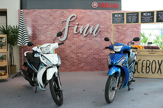 Yamaha Finn,Yamaha Finn ใหม่,ยามาฮ่า ฟินน์,ยามาฮ่า ฟินน์ ใหม่,ราคา Yamaha Finn,ราคา Yamaha Finn ใหม่,ราคายามาฮ่า ฟินน์,ราคายามาฮ่า ฟินน์   ใหม่,มอเตอร์ไซค์ยามาฮ่ารุ่นใหม่