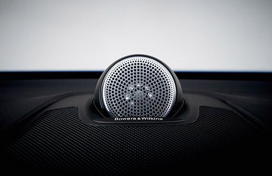 The New Volvo XC60 T8 Twin Engine AWD Plug-in Hybrid,T8 Twin Engine AWD Plug-in Hybrid,XC60 Plug-in Hybrid,XC60 T8 Twin Engine,วอลโว่ XC6,ราคา Volvo XC60 ใหม่,ราคา XC60 ใหม่