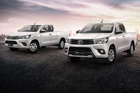 โตโยต้า ไฮลักซ์ รีโว่ ใหม่,รีโว่ ใหม่,ไฮลักซ์ รีโว่ รุ่นปรับโฉมใหม่,ไฮลักซ์ รีโว่ 2560,Toyota Hilux REVO ใหม่,Toyota Hilux REVO รุ่นปรับโฉมใหม่,Toyota Hilux REVO 2017,Toyota Hilux REVO ROCCO,REVO ROCCO,ไฮลักซ์ รีโว่ ร็อคโค่,ไฮลักซ์ รีโว่ ร็อคโค่ ใหม่,ไฮลักซ์ รีโว่ รุ่นตกแต่งพิเศษ,ไฮลักซ์ รีโว่ ร็อคโค่ รุ่นตกแต่งพิเศษ,โตโยต้า ไฮลักซ์ รีโว่ ร็อคโค่,Hilux REVO รุ่นปรับโฉมใหม่