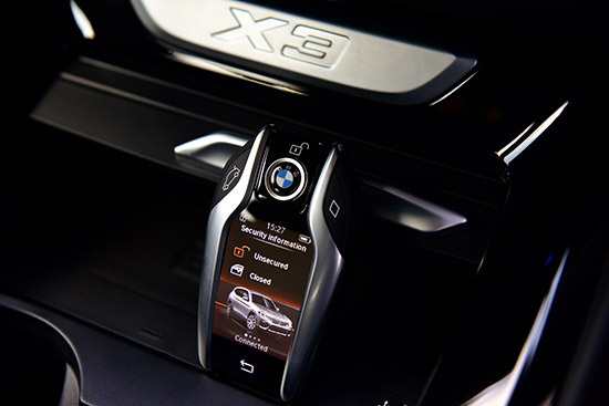 บีเอ็มดับเบิลยู X3 ใหม่,BMW X3 ใหม่,X3 xDrive20d xLine ใหม่,BMW X3 xDrive20d xLine ใหม่,BMW X3 xDrive20d,ราคา BMW X3 xDrive20d xLine ใหม่,ราคา BMW X3 xDrive20d,ราคา X3 ใหม่