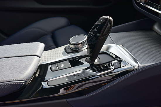 บีเอ็มดับเบิลยู X3 ใหม่,BMW X3 ใหม่,X3 xDrive20d xLine ใหม่,BMW X3 xDrive20d xLine ใหม่,BMW X3 xDrive20d,BMW M760Li xDrive,BMW 630d GT M Sport,BMW 330e Iconic,530e M Sport,BMW 320d GT M Sport,แพ็คเกจ BSI Standard,ราคา BMW รุ่นใหม่,Motor Expo 2017,มหกรรมยานยนต์ครั้งที่ 34