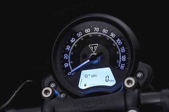 ไทรอัมพ์ บอนเนวิลล์ บอบเบอร์ แบล็ค,ไทรอัมพ์ บอนเนวิลล์ สปีดมาสเตอร์,Bonneville Bobber Black,Triumph Bonneville Bobber,Triumph Bonneville Speedmaster,Triumph Bonneville Bobber Black,Bonneville Speedmaster,TriumphMotorcyclesThailand,Triumph Motorcycles Thailand,ราคา Triumph Bonneville Bobber Black,ราคา Triumph Bonneville Speedmaster
