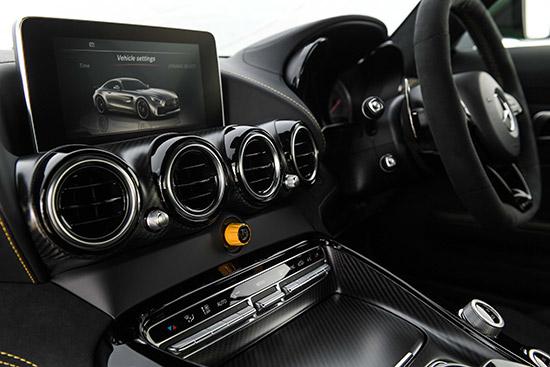 Mercedes-AMG,Mercedes-AMG GT R,Mercedes-AMG GT C,AMG GT C,AMG GT R,ราคา Mercedes-AMG GT R,ราคา Mercedes-AMG GT C,ราคา AMG GT C,ราคา AMG GT R,เมอร์เซเดส-เบนซ์ AMG รุ่นใหม่