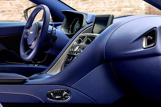 Aston Martin DB11 V8,DB11 V8,โชว์รูมแอสตัน มาร์ตินแบงคอก สาขาพระราม 3,แอสตัน มาร์ติน DB11 V8,Aston Martin DB11,ราคา Aston Martin DB11,ราคา Aston Martin DB11 V8,โชว์รูมแอสตัน มาร์ตินแบงคอก