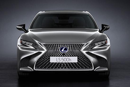 เลกซัส LS ใหม่,LS500h,LS500,LS350,Lexus LS500h,Lexus LS500,Lexus LS350,เลกซัส LS500h,เลกซัส LS500,เลกซัส LS350,ราคา LS500h,ราคา LS500,ราคา LS350,ราคา Lexus LS500h,ราคา Lexus LS500,ราคา Lexus LS350,Amazing Statement