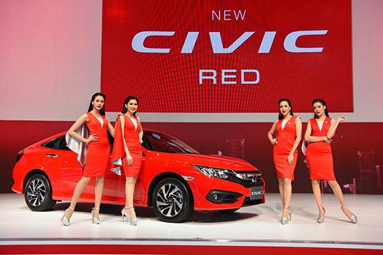 ฮอนด้า ซีวิค สีแดงแรลลี่,ฮอนด้า ซีวิค สีแดงแรลลี่ ใหม่,ฮอนด้า ซีวิค สีใหม่,ซีวิค สีใหม่,ซีวิค สีแดงแรลลี่,civic สีแดง,civic สีแดงใหม่,civic สีใหม่,Honda civic สีแดง,Honda civic สีแดงใหม่,Honda civic สีใหม่,Motor Expo 2017