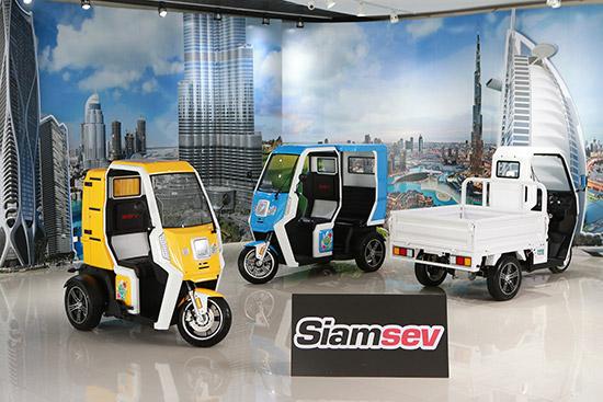 เอช เซม มอเตอร์,รถกอล์ฟไฟฟ้า,รถสามล้อไฟฟ้า,รถกอล์ฟไฟฟ้า SEV,รถสามล้อไฟฟ้า SEV,SEV LED SERIES,รถกอล์ฟไฟฟ้า SEV LED SERIES,SEV PIXEL,รถสามล้อไฟฟ้า SEV PIXEL,Hsemmotor.sev,siamsev,MotorExpo 2017