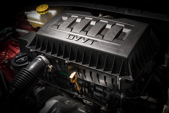 ทดลองขับ MG ZS ใหม่,ทดลองขับ MG ZS,ทดลองขับ MG ZS 1.5x ใหม่,ทดลองขับ MG ZS 1.5x,ทดสอบรถ MG ZS ใหม่,ทดสอบรถ MG ZS,รีวิว MG ZS ใหม่,MG ZS ใหม่,รีวิว MG ZS, MG ZS ขับดีไหม, MG ZS อืดไหม,เกียร์อัตโนมัติ 4 สปีดใน MG ZS