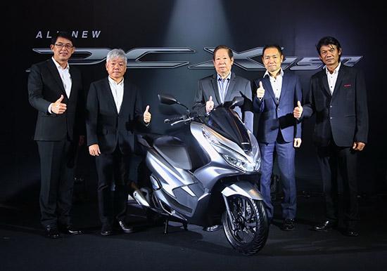 All New Honda PCX150,Honda PCX150 ใหม่,PCX150 ใหม่,PCX ใหม่,ราคา All New Honda PCX150,ราคา Honda PCX150 ใหม่,ราคา PCX150 ใหม่,ราคา PCX ใหม่,2018 All New Honda PCX150,Honda PCX150 2018