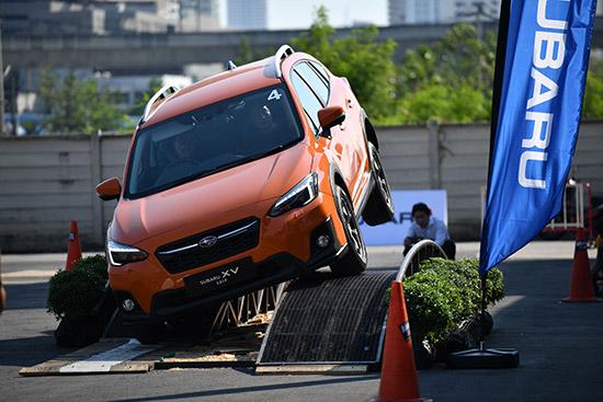 ทดลองขับ The All-New Subaru XV,ทดลองขับ Subaru XV ใหม่,Subaru Mega Test Drive,รีวิว Subaru XV 2018,ทดลองขับ Subaru XV 2018,ทดสอบรถ Subaru XV 2018,ทดสอบรถ Subaru XV,ทดสอบรถ Subaru XV ใหม่,ลองขับ Subaru XV ใหม่,ทดสอบ Subaru XV ใหม่,testdrive Subaru XV ใหม่