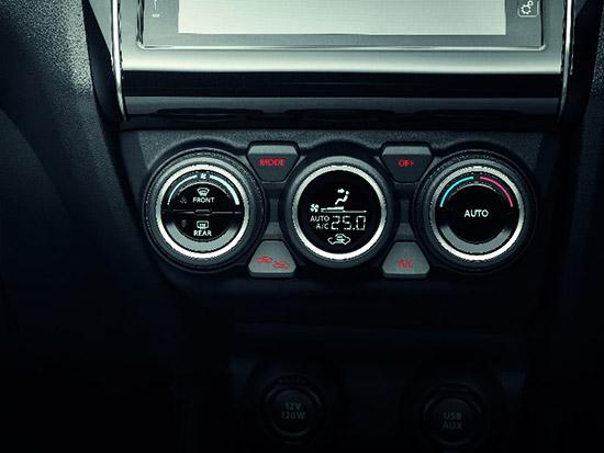 All New Suzuki SWIFT,2018 All New Suzuki SWIFT,All New Suzuki SWIFT 2018,Suzuki SWIFT 2018,Suzuki SWIFT ใหม่,SWIFT ใหม่,เครื่องยนต์ DUALJET ใน Suzuki SWIFT ใหม่,เครื่องยนต์ K12M,หัวฉีดคู่ DUALJET,แพลตฟอร์ม HEARTECT,Suzuki Smart Connect,ราคา All New Suzuki SWIFT 2018,ราคา Suzuki SWIFT 2018,ราคา Suzuki SWIFT ใหม่,ราคา SWIFT ใหม่