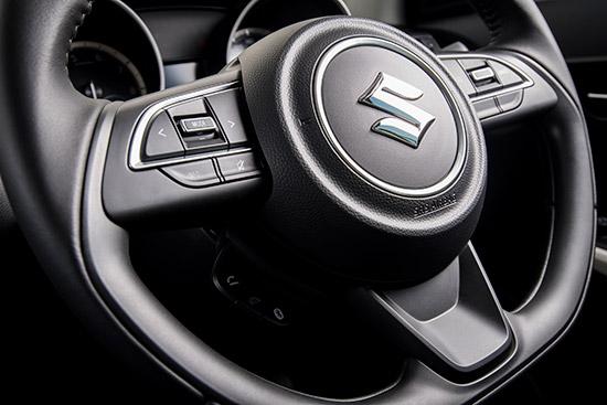 ทดลองขับ Suzuki SWIFT 2018,ทดลองขับ Suzuki SWIFT ใหม่,ทดลองขับ SWIFT ใหม่,ทดสอบ Suzuki SWIFT 2018,ทดสอบ Suzuki SWIFT ใหม่,ทดสอบ SWIFT ใหม่,รีวิว Suzuki SWIFT 2018,ทดลองขับรถยนต์ Suzuki,รีวิวรถใหม่