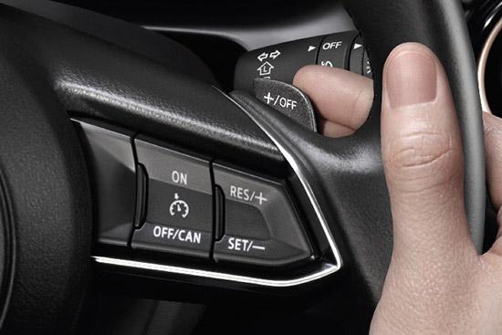 มาสด้า2 ใหม่,Mazda2 ใหม่,มาสด้า 2 ใหม่,Mazda 2 ใหม่,มาสด้า 2 2018,Mazda2 2018,Mazda2 ใหม่ มีอะไรเพิ่ม,Mazda2 Collection,มาสด้า2 ใหม่ 2018 คอลเลคชั่น,G-VECTORING CONTROL