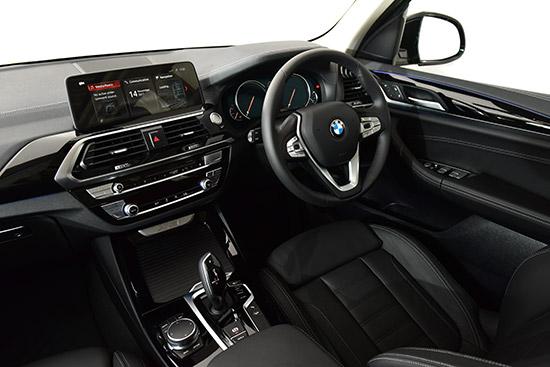 ทดลองขับ BMW X3 xDrive20d xLine,ทดลองขับ BMW X3,รีวิว BMW X3 xDrive20d xLine,ทดสอบ BMW X3 xDrive20d xLine,review BMW X3 xDrive20d xLine,รีวิว BMW X3,ทดสอบ BMW X3,Mission to Mars,รีวิวรถใหม่,ทดสอบรถ BMW X3