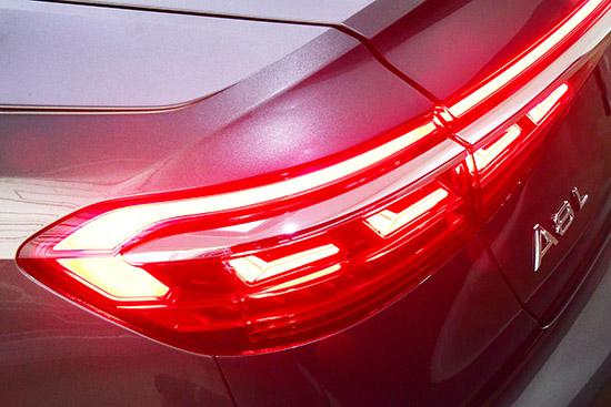 The new Audi A8 L,อาวดี้ ประเทศไทย,Audi A8 L,Audi A8L,A8 L 55 TFSI quattro Premium,A8 L 55 TFSI quattro Prestige, Audi A8 L 55 TFSI quattro Premium, Audi A8 L 55 TFSI quattro Prestige,ราคา Audi A8 L 55 TFSI quattro Premium,ราคา Audi A8 L 55 TFSI quattro Prestige,ราคา Audi A8 L