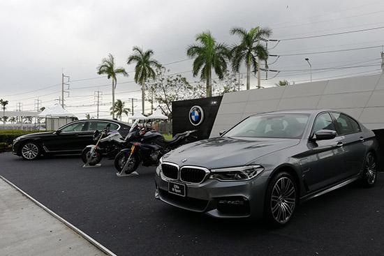 บีเอ็มดับเบิลยู,บีเอ็มดับเบิลยู มอเตอร์ราด,รถมอเตอร์ไซค์ bmw,BMW FREEDOM CHOICE,โรงงานบีเอ็มดับเบิลยู กรุ๊ป แมนูแฟคเจอริ่ง,นิคมอุตสาหกรรมอมตะซิตี้,อมตะซิตี้
