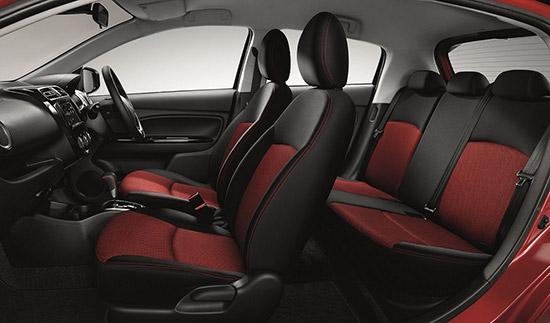 Mitsubishi Mirage Limited Edition,Mirage Limited Edition,มิราจ ลิมิเต็ด อิดิชั่น,มิตซูบิชิ มิราจ ลิมิเต็ด อิดิชั่น,ราคา Mirage Limited Edition,ราคา Mitsubishi Mirage Limited Edition,ราคา มิตซูบิชิ มิราจ ลิมิเต็ด อิดิชั่น