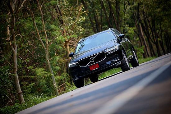 ทดลองขับ Volvo XC60 ใหม่,ทดลองขับ Volvo XC60 T8,ทดลองขับ Volvo XC60 D4,ทดสอบ Volvo XC60 ใหม่,ทดสอบ Volvo XC60 T8,ทดสอบ Volvo XC60 D4,รีวิว Volvo XC60 T8,รีวิว  Volvo XC60 ใหม่,ลองขับ Volvo XC60 T8,ทดสอบรถ Volvo,รีวิว XC60 ใหม่,ทดลองขับ Volvo XC60 D4 AWD Momentum,ทดลองขับ Volvo XC60 T8 Twin Engine AWD R-Design,ชุดแต่ง R-Design