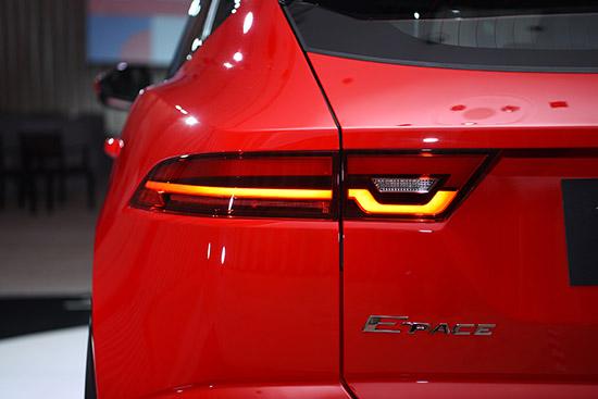 จากัวร์ อี-เพช ใหม่,NEW JAGUAR E-PACE,JAGUAR E-PACE,JAGUAR E-PACE ใหม่,ราคาจากัวร์ อี-เพช ใหม่,ราคา JAGUAR E-PACE,ราคา JAGUAR E-PACE ใหม่,Jaguar SUV,E-PACE ใหม่,ราคา E-PACE ใหม่,รีวิวรถใหม่
