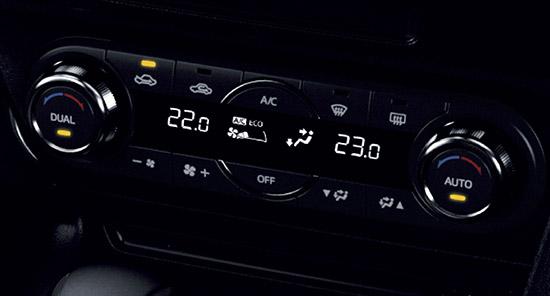 มาสด้า3 ใหม่,มาสด้า 3 ใหม่,mazda 3 ใหม่,mazda3 ใหม่,Mazda 3 ไมเนอร์เชนจ์,Mazda3 ไมเนอร์เชนจ์,มาสด้า 3 ไมเนอร์เชนจ์,mazda 3 2018,mazda 3 Skyactiv,มาสด้า 3 ใหม่ มีอะไรเพิ่มบ้าง,มาสด้า3 รุ่น 2018 คอลเลคชั่น,Mazda3 2018 Collection