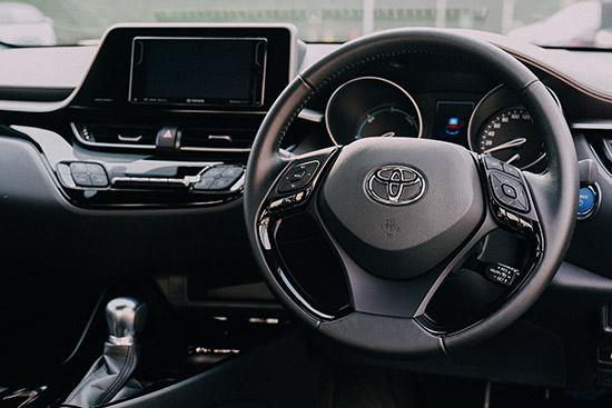 ทดลองขับ Toyota C-HR,ทดสอบรถ Toyota C-HR,ทดสอบ Toyota C-HR,testdrivw Toyota C-HR,รีวิว Toyota C-HR,Toyota C-HR ขับดีไหม,ลองขับโตโยต้า C-HR ใหม่,ทดลองขับ C-HR ใหม่,ทดลองขับ Toyota CHR,ทดสอบรถ Toyota CHR,ทดสอบ Toyota CHR,ทดลองขับ Toyota C-HR HV Hi,ทดสอบรถ Toyota C-HR HV Hi,รีวิว Toyota C-HR HV Hi,ทดลองขับ Toyota