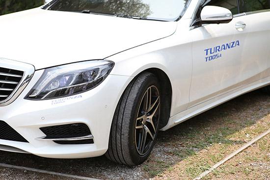 BRIDGESTONE TURANZA T005A,ยาง BRIDGESTONE TURANZA T005A,ยาง BRIDGESTONE,TURANZA T005A,TURANZA T005A ใหม่,BRIDGESTONE TURANZA ใหม่,ยางรถยนต์ BRIDGESTONE TURANZA,ยางรถยนต์ BRIDGESTONE,TURANZA T005