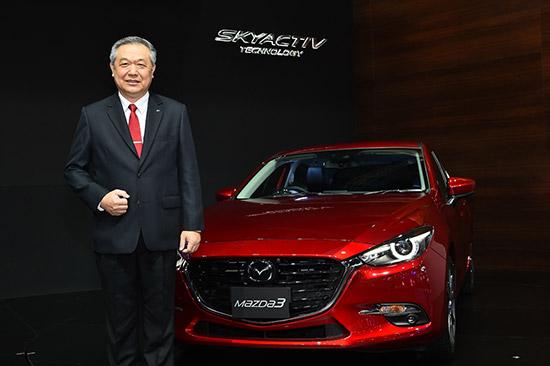 ยอดขายมาสด้า,ยอดขายมาสด้า2,ยอดขายมาสด้า3,ยอดขายมาสด้า cx-5,ยอดขายมาสด้า cx-3,ยอดขายมาสด้า cx-5 ดีเซล,ยอดขายมาสด้า2 ดีเซล,ยอดขาย Mazda2,ยอดขาย Mazda3,ยอดขาย Mazda cx-5,ยอดขาย mazda cx-3,ยอดขาย mazda cx-5 ดีเซล,ยอดขาย mazda2 ดีเซล