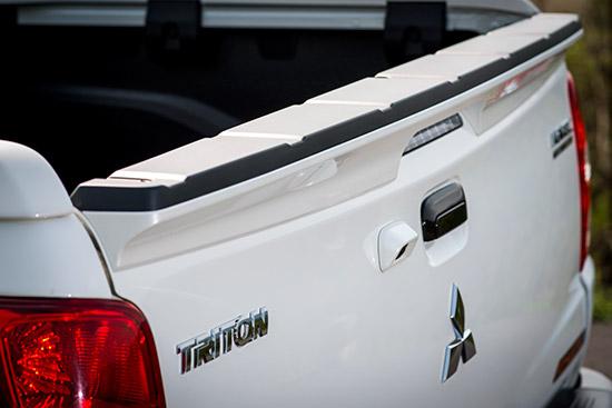 ทดลองขับ Mitsubishi Triton Athlete,ทดลองขับ Mitsubishi Triton,ทดลองขับ Triton Athlete,ทดสอบรถ Mitsubishi Triton Athlete,ทดสอบรถ Mitsubishi Triton,รีวิว Mitsubishi Triton Athlete,Mitsubishi Triton Athlete,ลองขับ Mitsubishi Triton,test Mitsubishi Triton